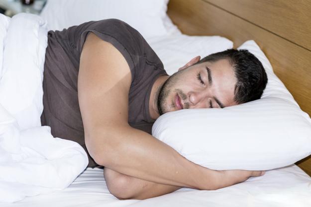 insomnia-acupuncture.jpg