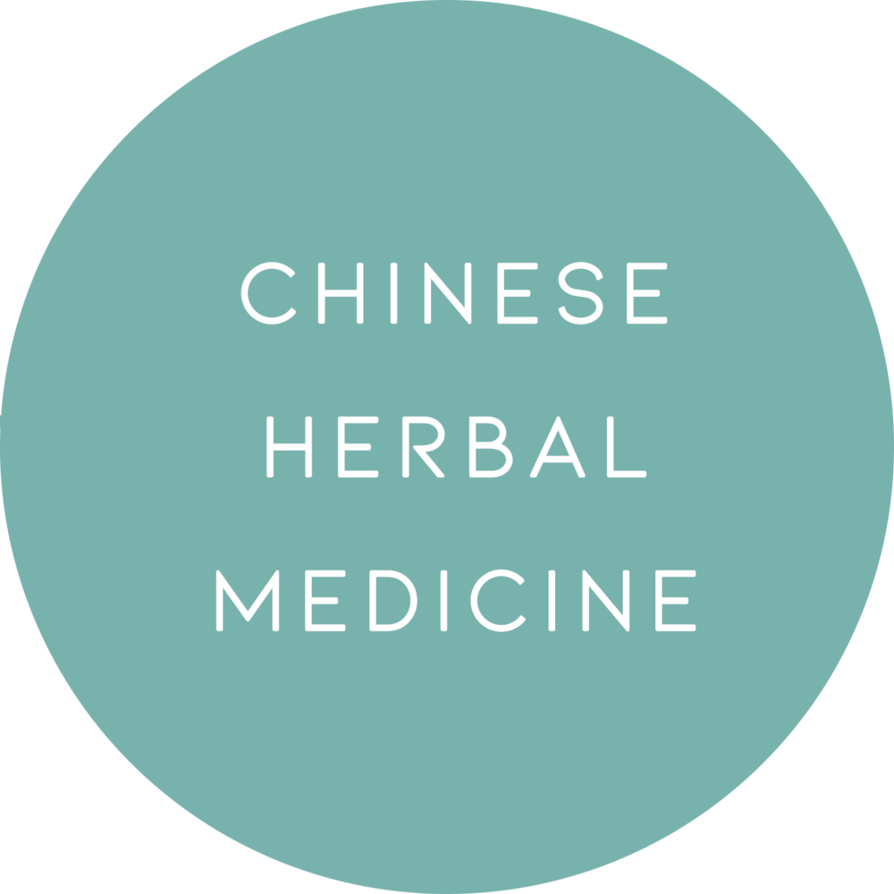 chinese herbal medicine icon.png