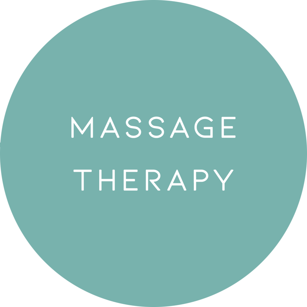 Massage Therapy Icon.png