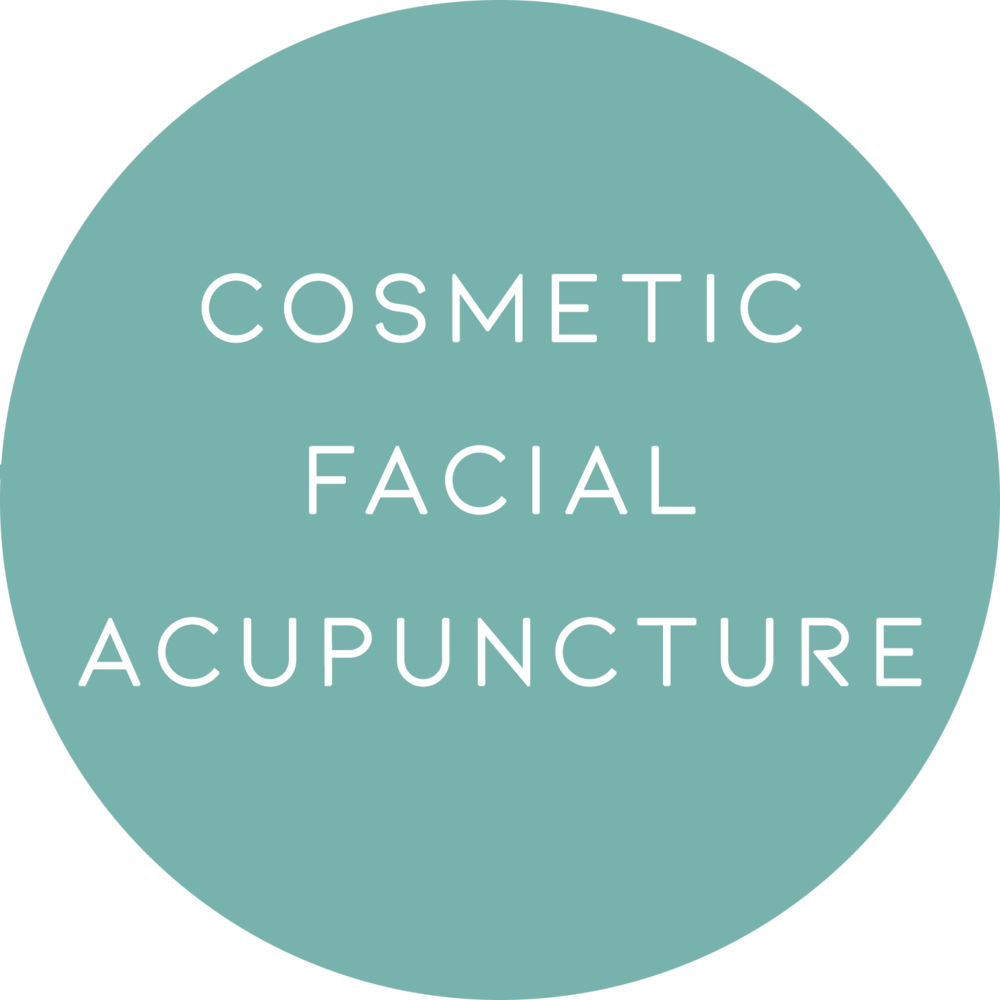 cosmetic acupuncture icon.png