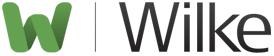 wilke_logo.png