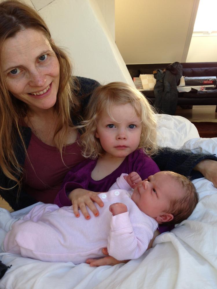 Emili,Elenora&mor