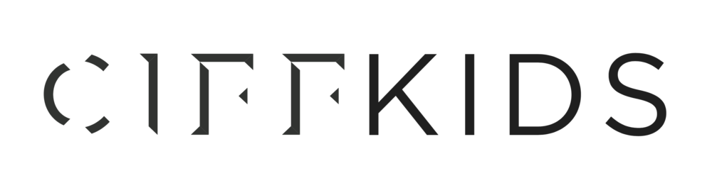 CIFF_KIDS