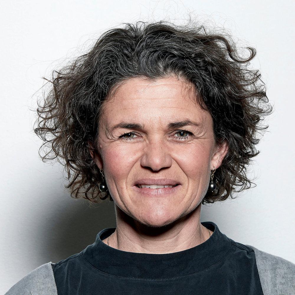 Jane Skjøth Rasmussen.jpg