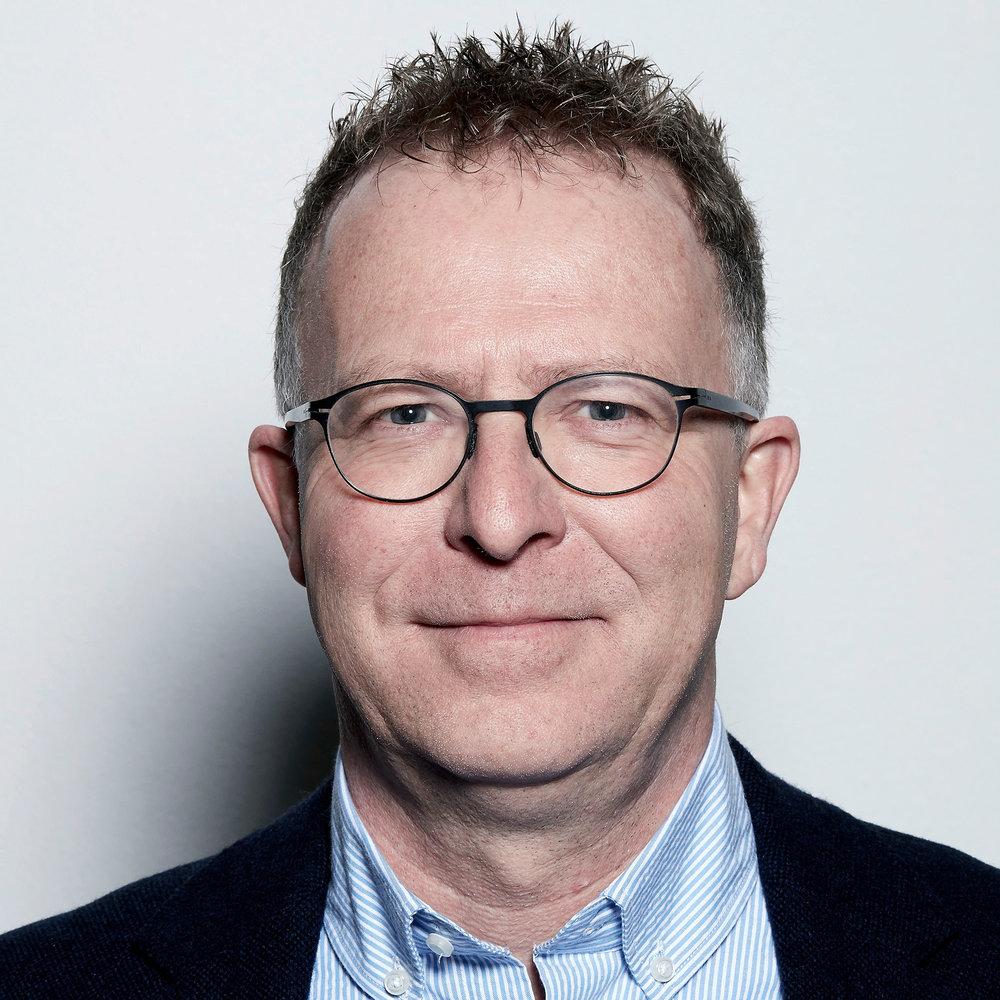Søren Walther.jpg