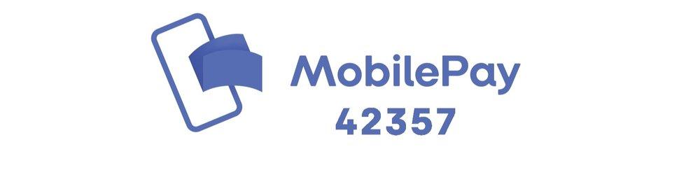 MobilePay_42357.jpg