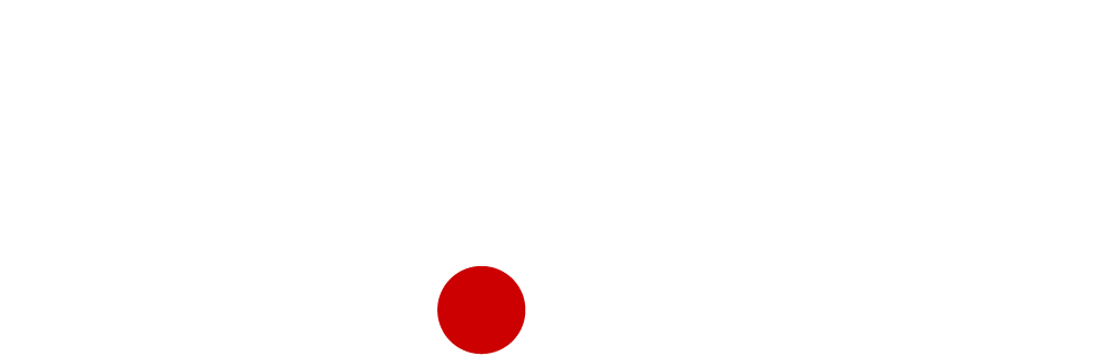 vibe-logo-dark.png