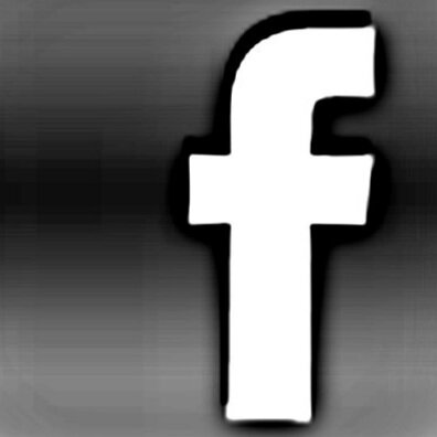 facebook-pro-01-535x535.jpg