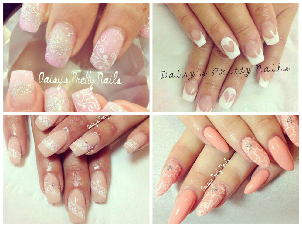 Inspiration Nail Salon