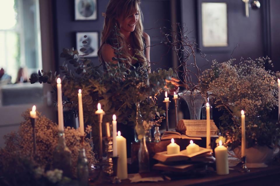 merchant manor wedding