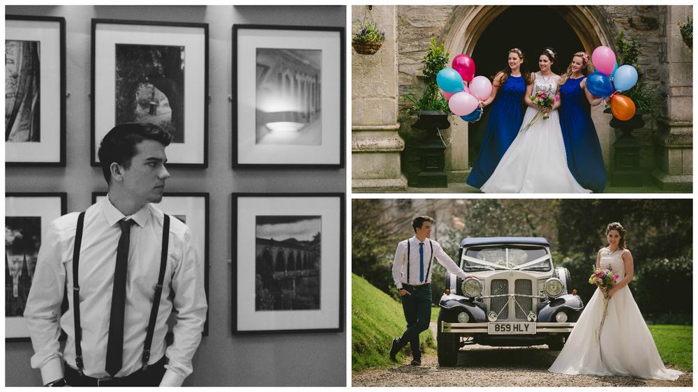 alverton-manor-wedding