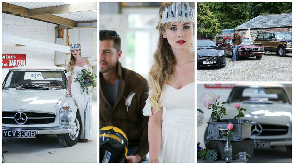 weddings at colquite
