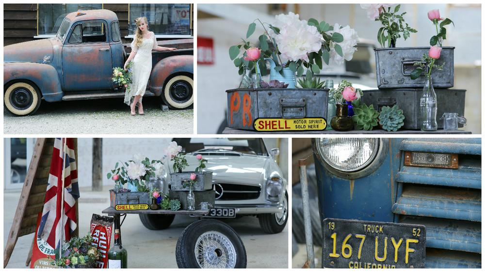 colquite weddings
