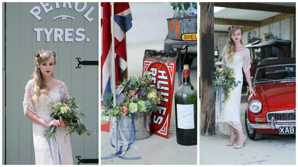 weddings at colquite estate