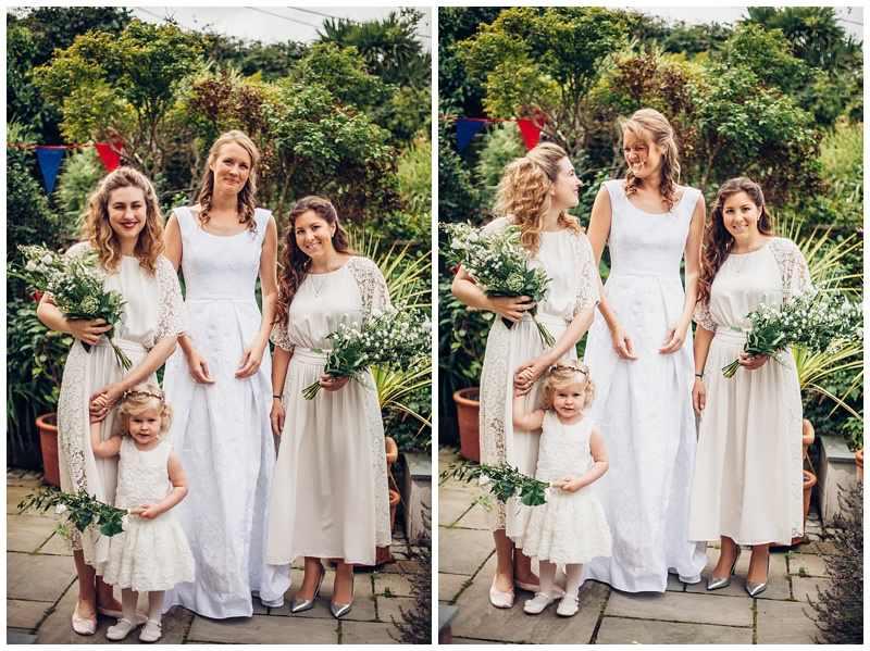 zennor-cornwall-wedding