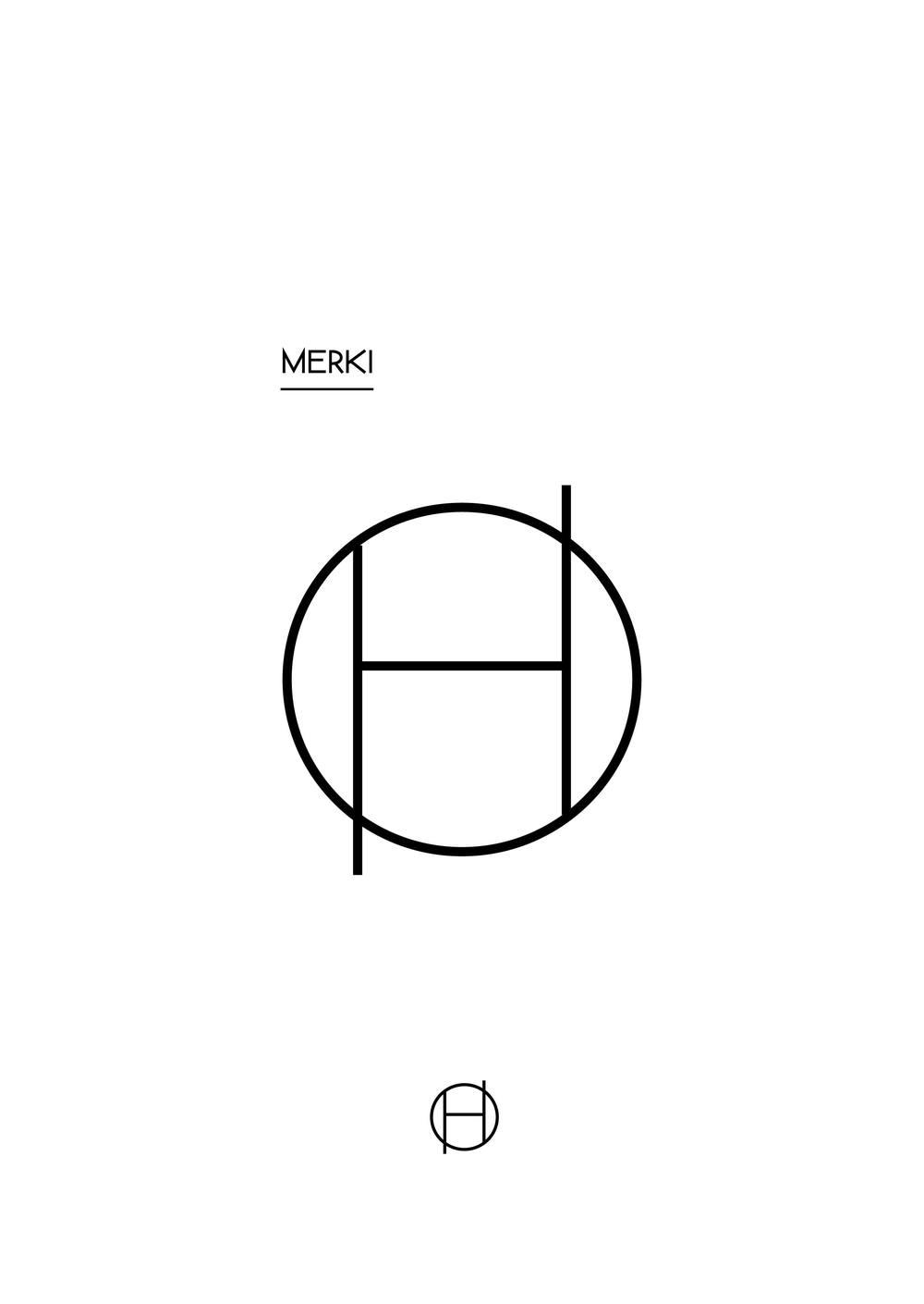 stefna-02.jpg