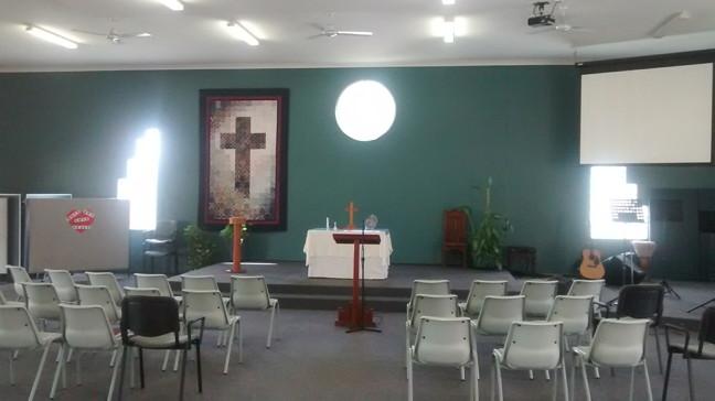 Sawtell interior 1a 648x364.jpg