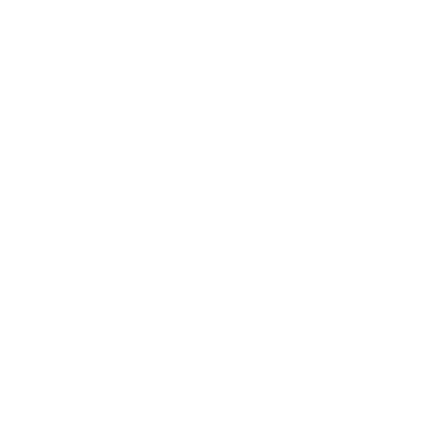 The Wedding Shed Logo