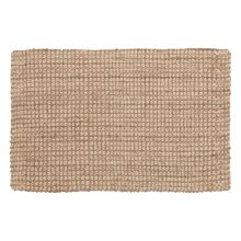 Jute Rugs $50 each. Qty 2