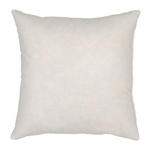White Linen Cushion I $7.50ea I Qty 14