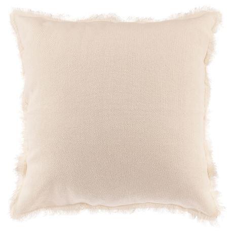 White Fringe cushion.jpg