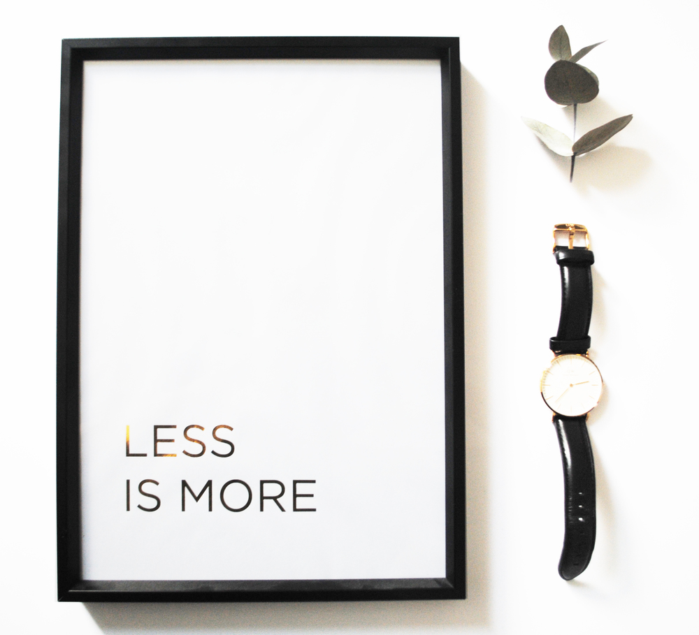 Less Is More SkandiDesign.jpg
