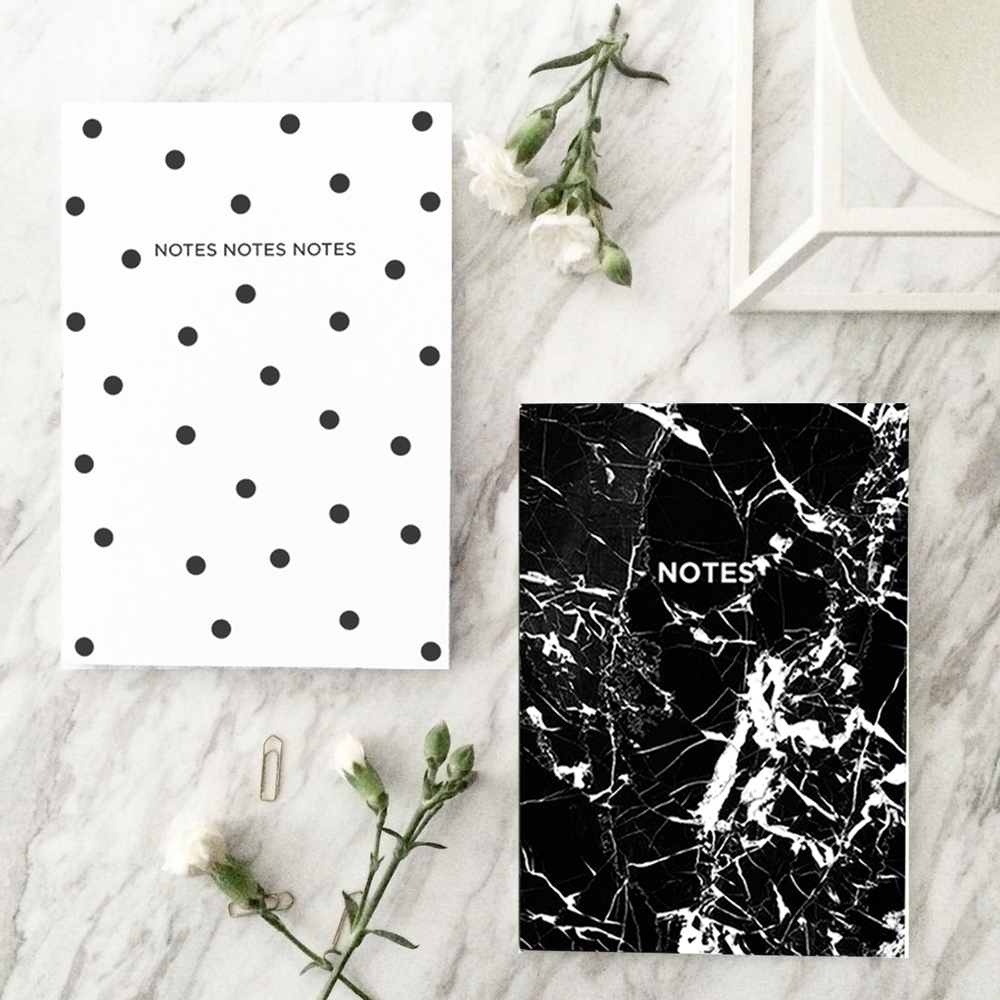 SKANDIDESIGN_NOTEBOOKS _SET OF 2.jpg