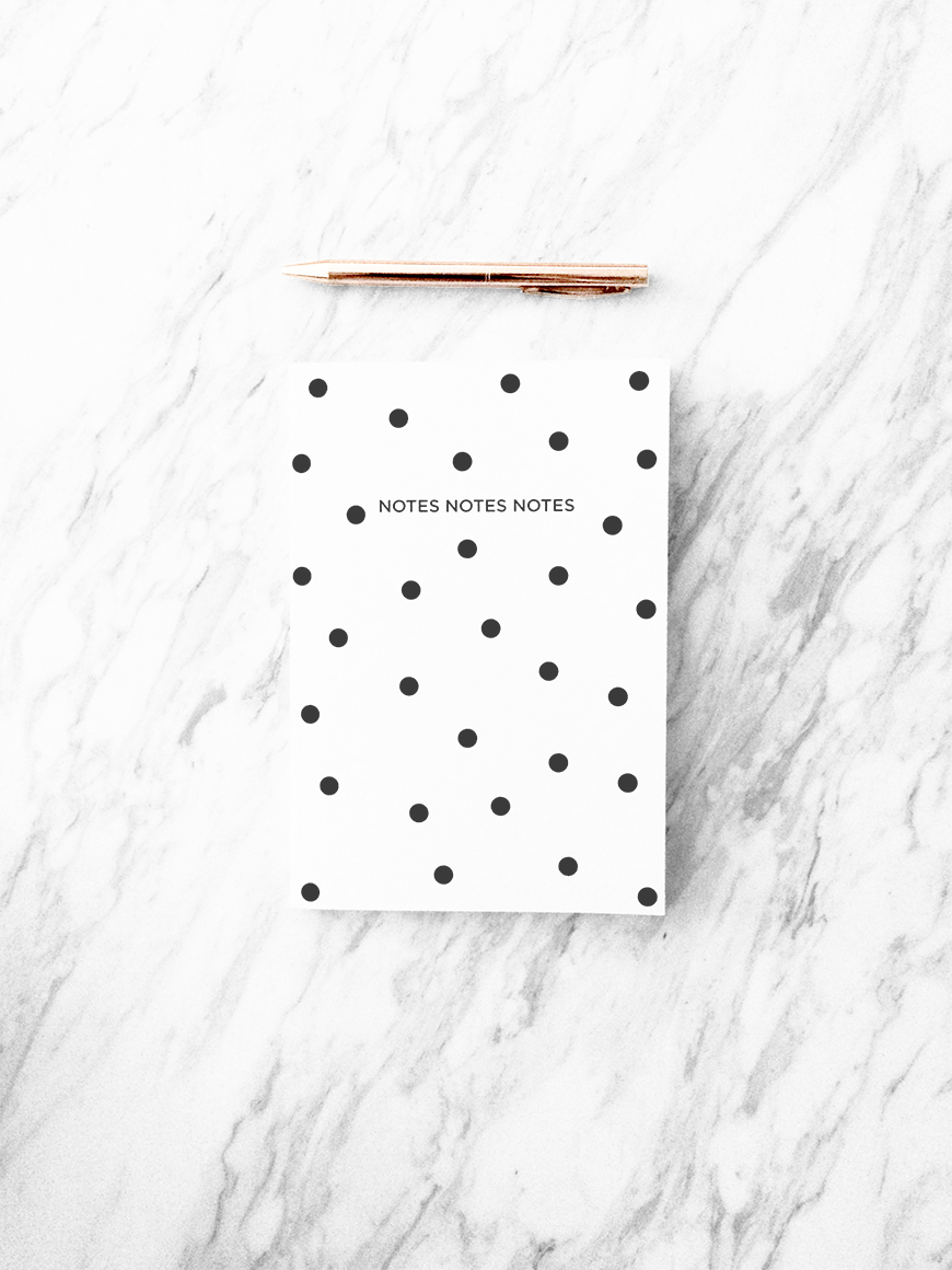 SkandiDesign_Spotty Notebook..jpg