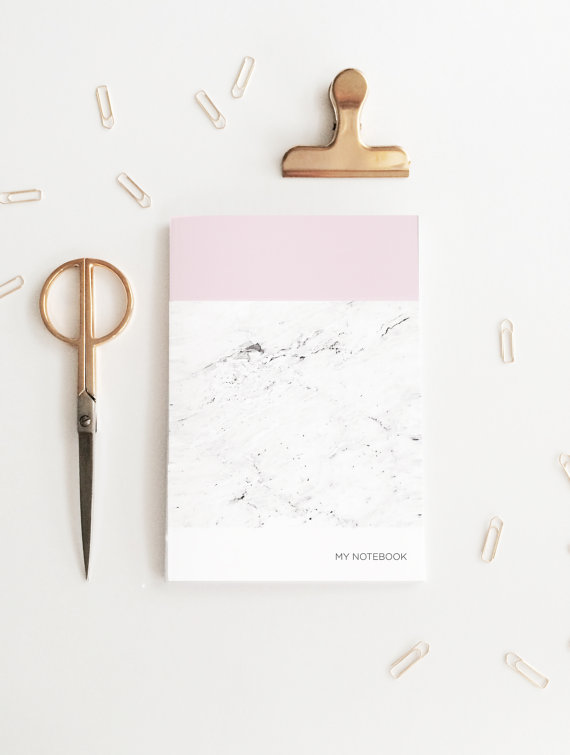 SkandiDesign_Marbled Notebook.jpg