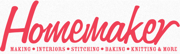 homemaker logo.png