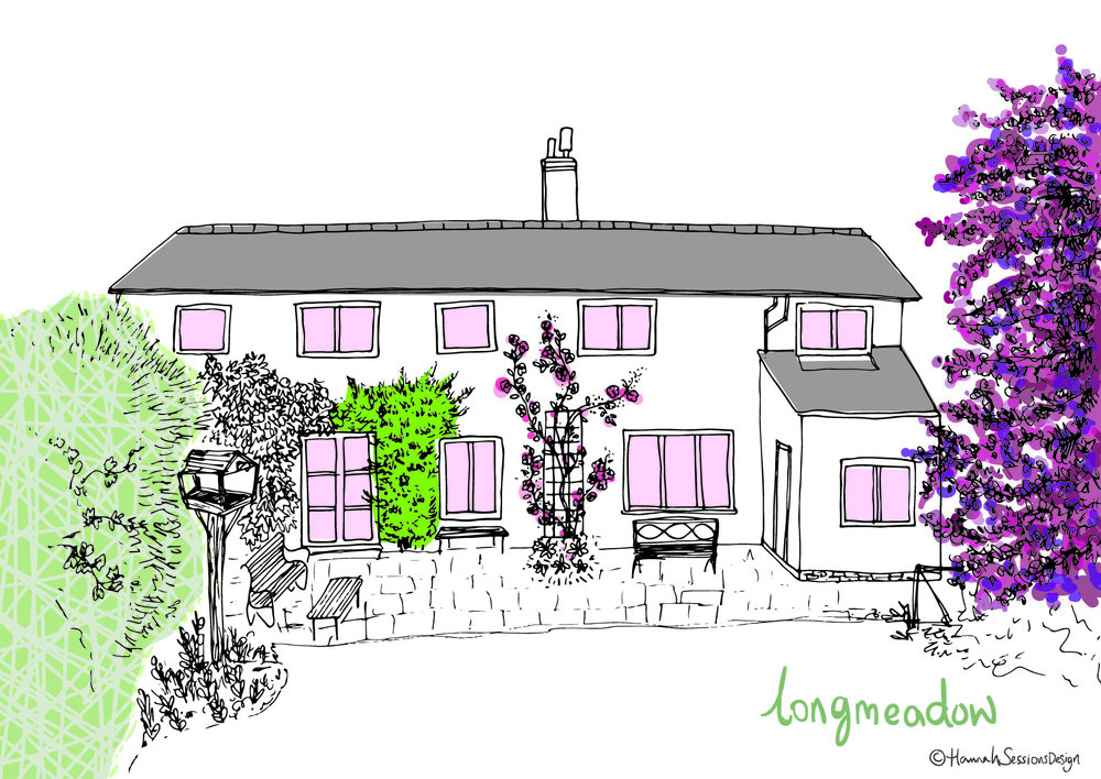 country cottage illustration.jpg