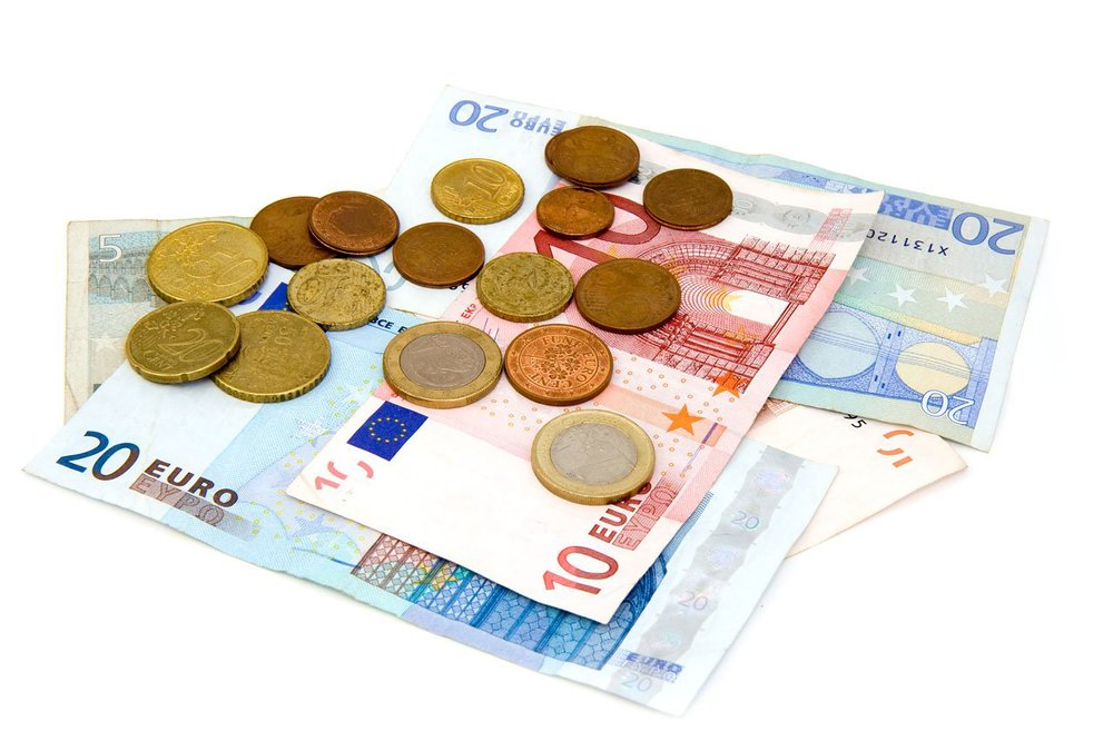 money-1835.jpg