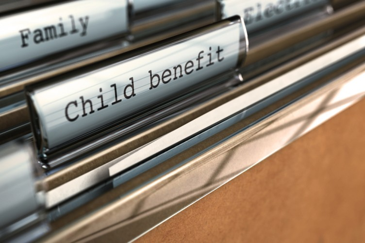 new-child-benefit-system-3-3-752x501.jpg