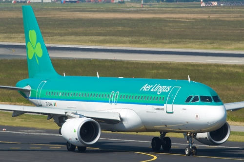 Aer_Lingus_A320_EI-DVH_@_Düsseldorf_International_Airport.jpg