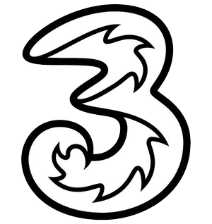 three-logo.png