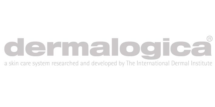 Dermalogica-01.jpg