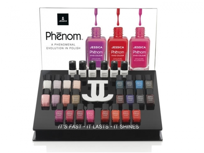 phenom-starter-kit-jessica-phenom-kopija-1.jpg