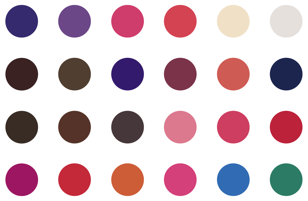 EgoStyle-Color-Illu-1.jpg
