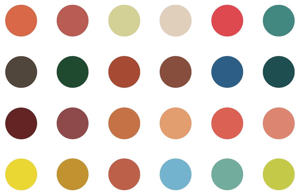 EgoStyle-Color-Illu-5.jpg