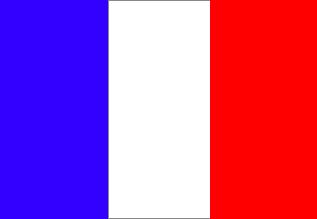 French-Egostyle