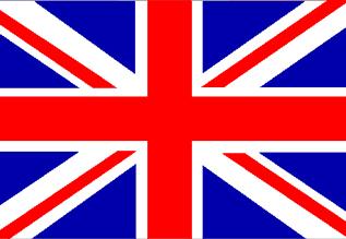 English-Egostyle