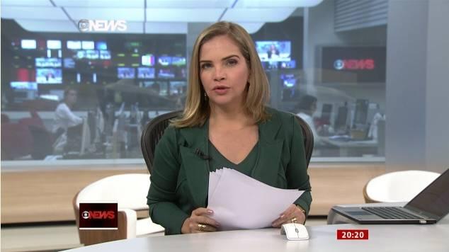 Leila Sterenberg