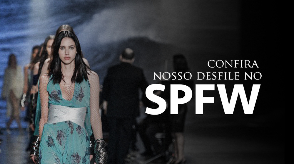 SPFW_DESFILE.jpg
