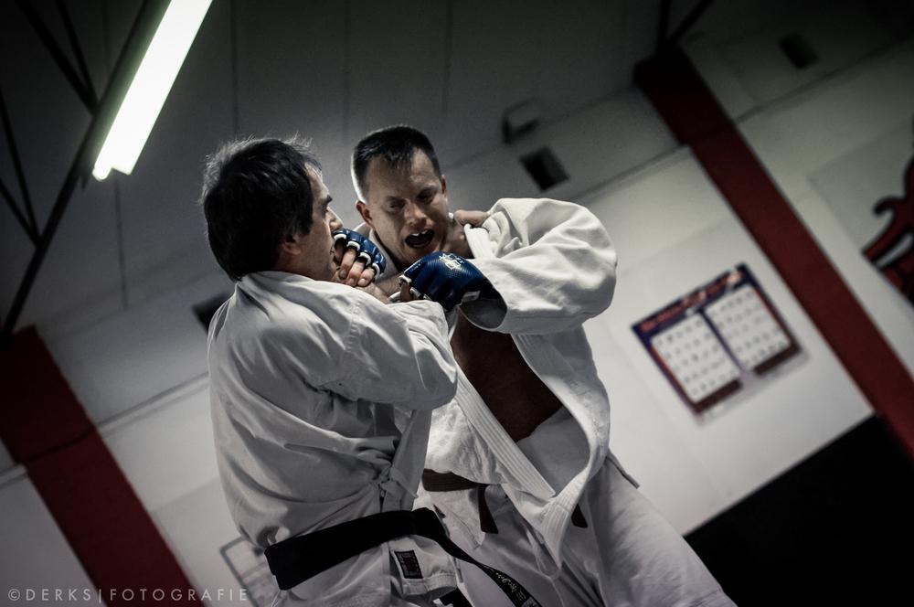 Jiu Jitsu-001.jpg