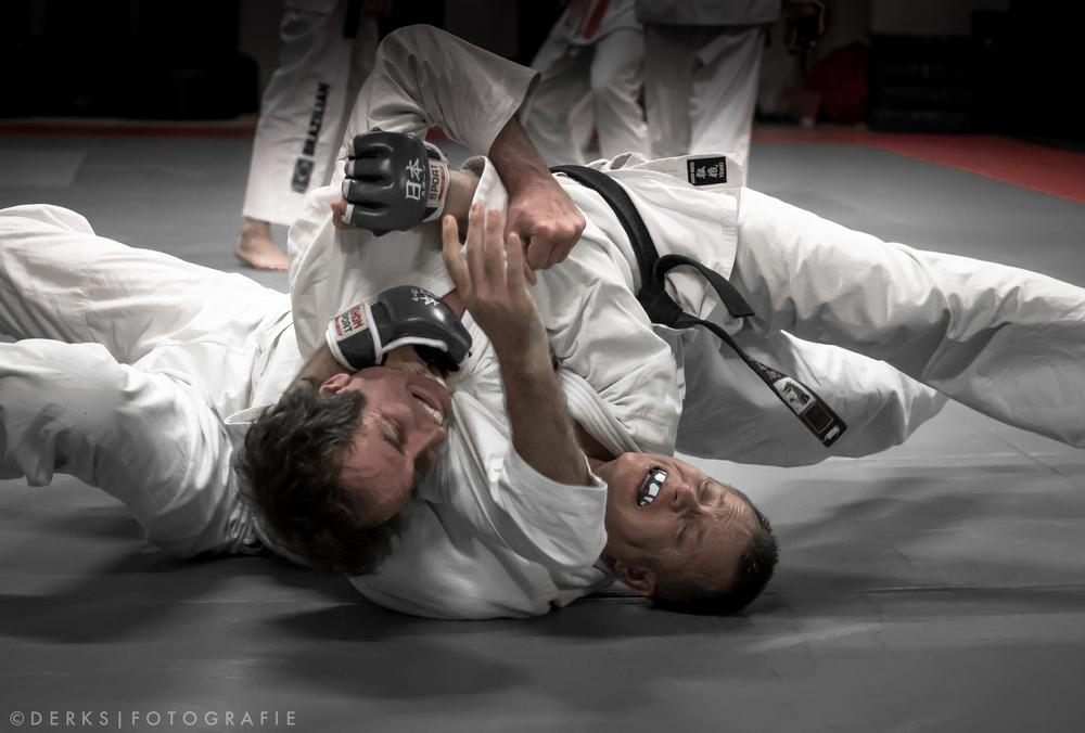 Jiu Jitsu-002.jpg