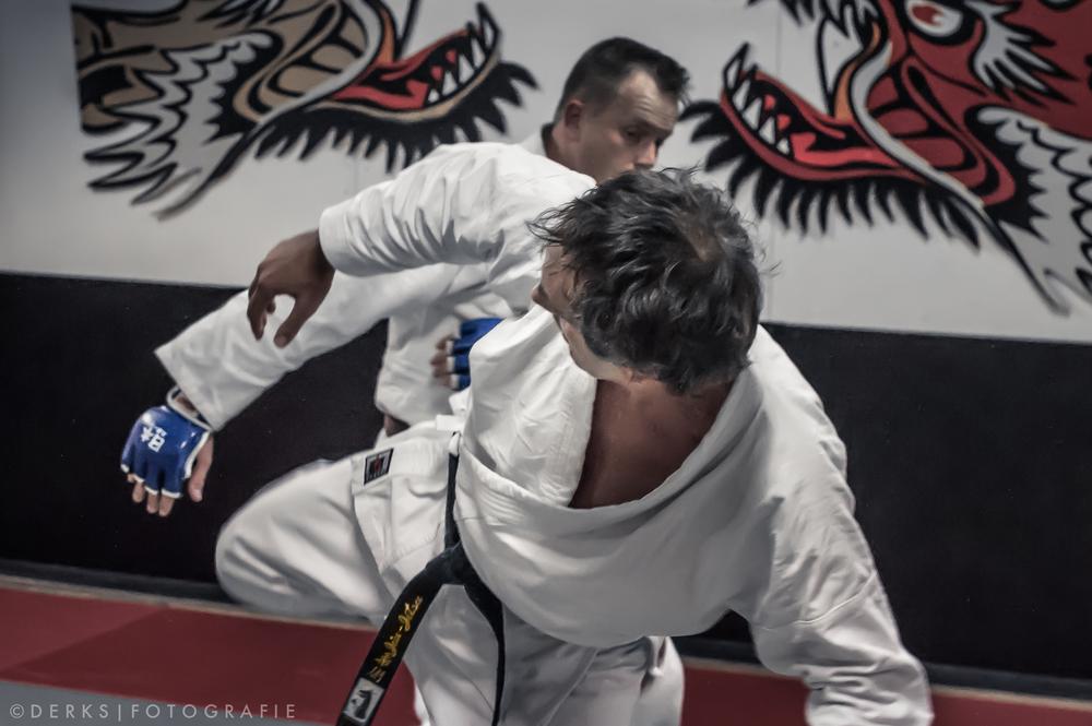Jiu Jitsu-006.jpg