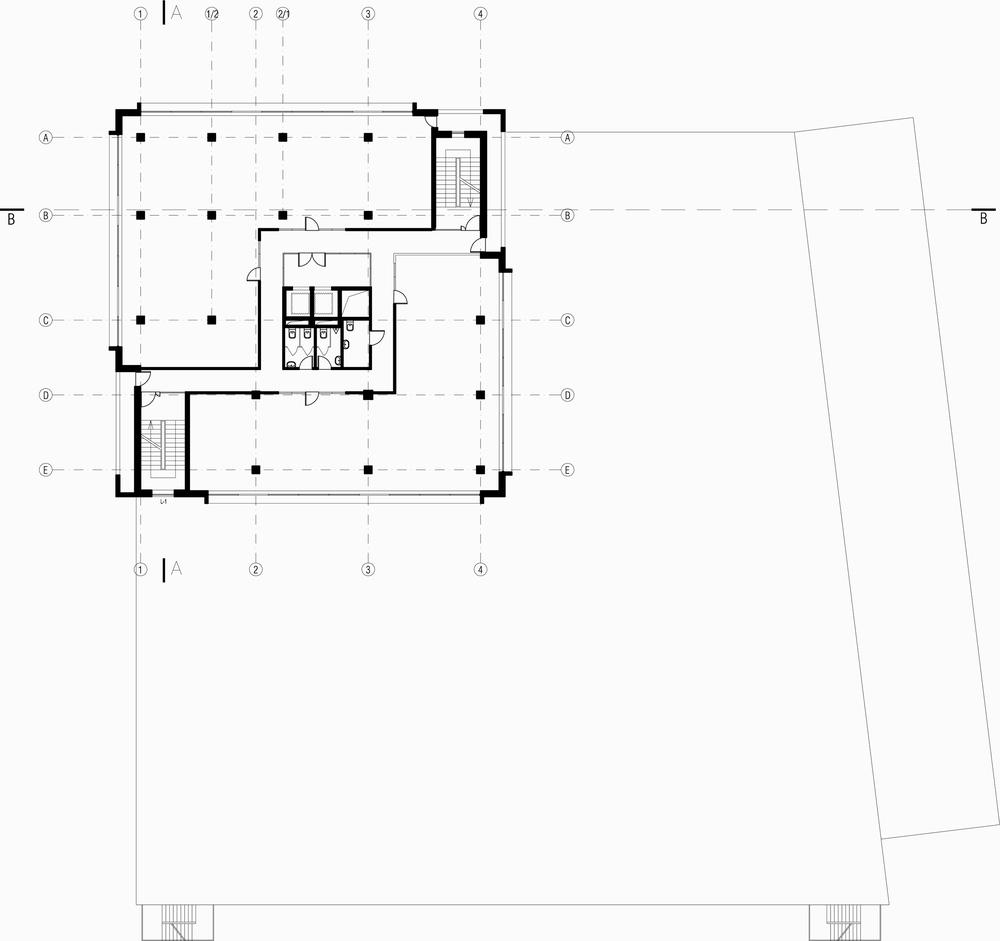 graf (1)sp.jpg
