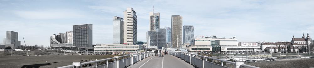 PANORAMA_Baltasis tiltas_SP ARCHITEKTŲ GRUPĖ.jpg