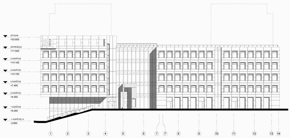 Z135_Fasadas (Žalgirio g-)_sp.jpg