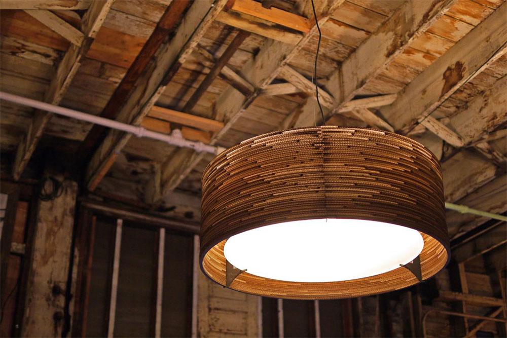 fabriquer un luminaire suspension fabriquer un luminaire suspension gallery of maison en bois. Black Bedroom Furniture Sets. Home Design Ideas